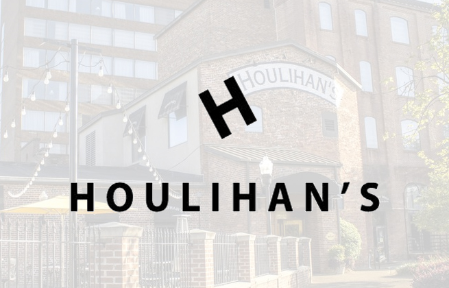 Houlihan's Downtown at Columbus Marriott